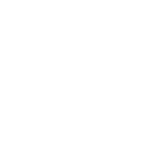 Master Plumbers and Gasfitters WA